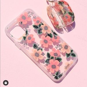 Sonix Iphone Case 🌸